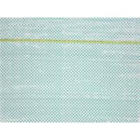 China PP Non Woven Wholesale 100GSM White and Green Anti Weed Mat wholesale