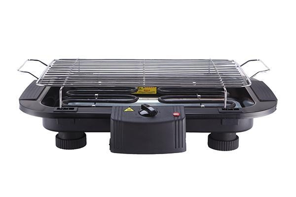 China ELECTRIC GRILL AD-SS-B1