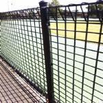 Buy cheap Nylofor 3D Fence from wholesalers