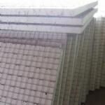 China 3D Welded Mesh