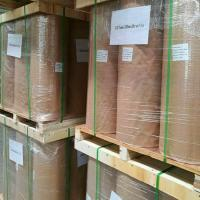 China Welded Wire Mesh Roll wholesale