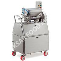 China Laddu Making Machine wholesale