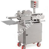 Buy cheap Peda Pressing Machine from wholesalers