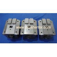 China vertical roller mill spares wholesale