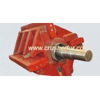 China Impact crusher spare parts wholesale