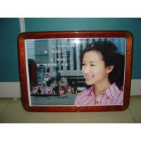 Wholesale Snap fram from china suppliers