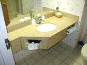 Wholesale Granite Counter Tops, Vanity Tops, Kitchen Top from china suppliers