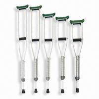Wholesale Aluminum Crutch from china suppliers