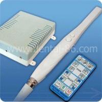 Wholesale  0.68 mega pixels Wire Intraoral Camera from china suppliers