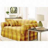 Slipcover Furniture On Sale 28 Images Beaux R Eves