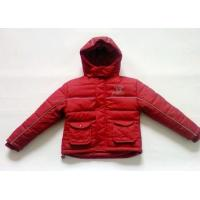 jinghe men Dongguan clothing, wholesale various high quality dongguan clothing products from global dongguan clothing suppliers and dongguan clothing factory,importer,exporter at alibabacom.