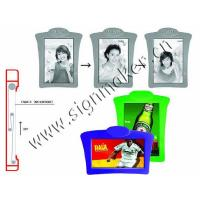 Wholesale Scrolling Roll Up Frame from china suppliers