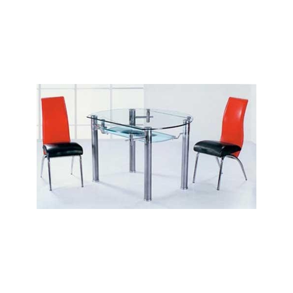 dining table glass dining tables glass tables dining tables glass