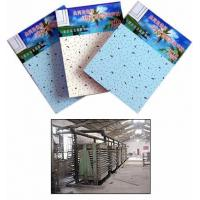 Mineral wool safing images buy mineral wool safing for Buy mineral wool