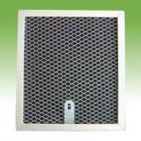 Wholesale CFRC -190 Carbon Air Filter with Medical and Nuclear from china suppliers