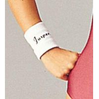 Wholesale Bio-Ceramic Wrist Supporter from china suppliers