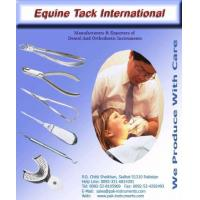 Wholesale Dental & Orthodontic Instruments from china suppliers