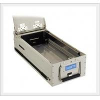 Wholesale Cash Dispensers from china suppliers