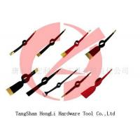 Wholesale pick mattock for agriculture from china suppliers