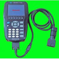 Wholesale OBD-Scan 100 from china suppliers